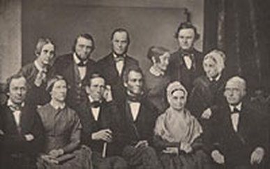 abolition movement essay Find out more about the history of abolitionist movement, including videos, interesting articles, pictures, historical features and more get all the facts.